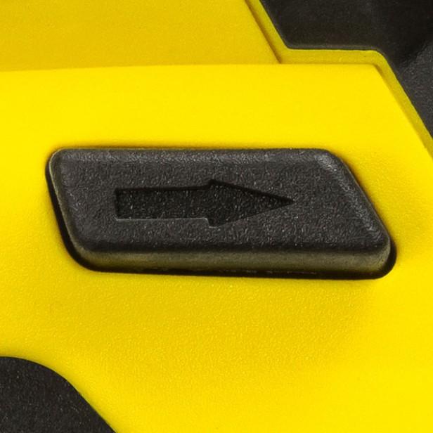 Akkus fúrógép, csavarbehajtó 20 V - 35 Nm, Li-Ion, LED, koffer -  Német márka - Trotec PSCS 11-20V
