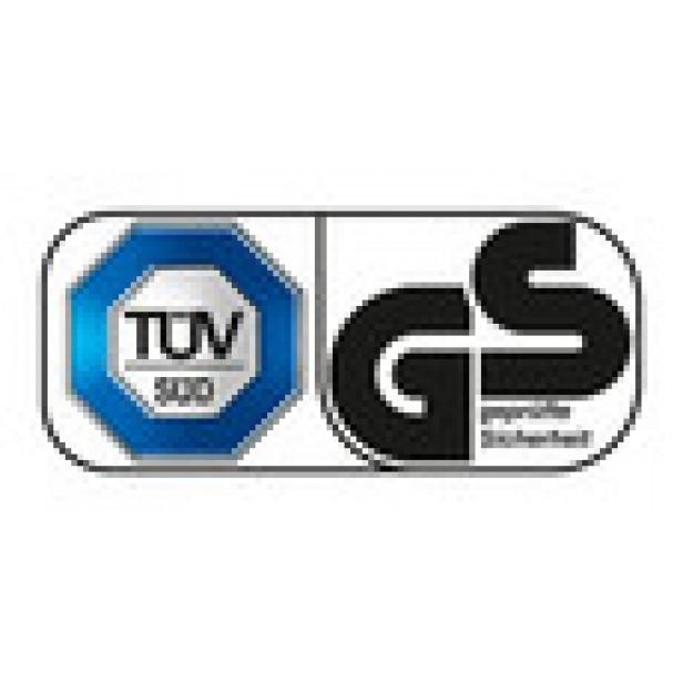 Akciós csomagajánlat Trotec TTR 57 E és BZ 05 párátlanító és páramérő - max. 9 l/nap, német márka
